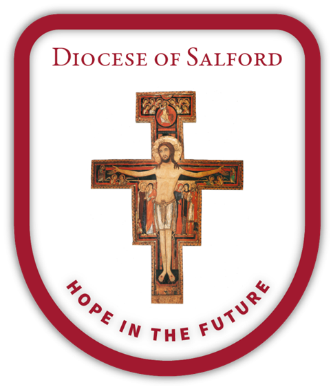 Diocese of Salford, Hope in the future